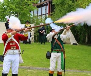 revolyucionnye_vojny_irlandii_vosstanie_1798_goda